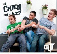 Gut - Le Chien Du Jazz (Ger)