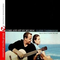 Glenn Yarbrough - Come and Sit By My Side
