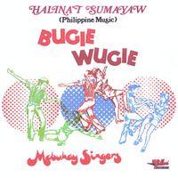 Mabuhay Singers - Bugie Wugie