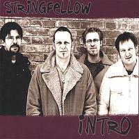 Stringfellow - Intro