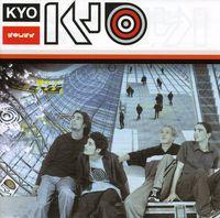 Kyo - Kyo [Import]