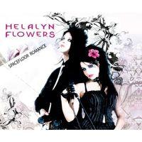 Helalyn Flowers - Spacefloor Romance