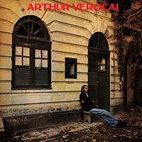 Arthur Verocai - Arthur Verocai
