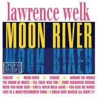 Lawrence Welk - Moon River [Import]
