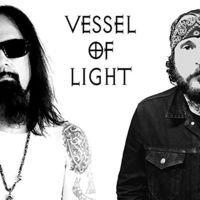 Vessel Of Light - Vessel Of Light