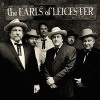 Duca - Earls Of Leicester