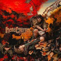 Hate Eternal - Infernus [Limited Edition]