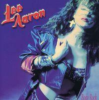 Lee Aaron - Bodyrock [Import]