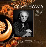 Steve Howe - Motif