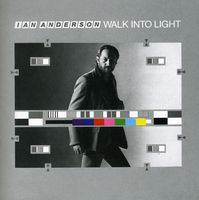 Ian Anderson - Walk Into The Light [Import]