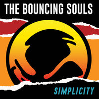 The Bouncing Souls - Simplicity [Colored Vinyl]