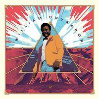 William Onyeabor - LP Box Set 2: Body & Soul [Box Set]