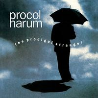 Procol Harum - Prodigal Stranger (Exp) [Remastered] (Uk)