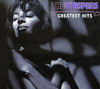 Whispers - Greatest Hits (Radio Versions)
