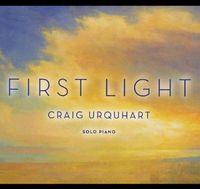 Craig Urquhart - First Light