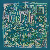 The Verlaines - Juvenilia