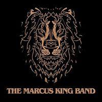 The Marcus King Band - The Marcus King Band [2LP]