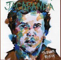 Trevor Rabin - Jacaranda