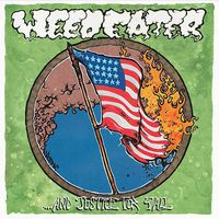 Weedeater - ...And Justice for Y'All [Vinyl]