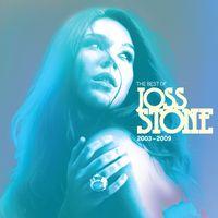 Various Artists - Best Of Joss Stone 2003-09