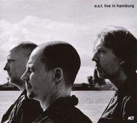 Esbjorn Svensson Trio - Live In Hamburg [Import]