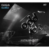 Oddjob - Sumo [Import]