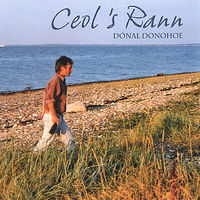 Donal Donohoe - Ceol 's Rann