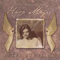 Peter Sterling - Harp Magic 10th Anniversary Edition