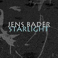 Jens Bader - Starlight