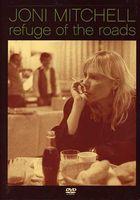 Joni Mitchell - Refuge of the Road