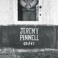 Jeremy Pinnell - OH/KY