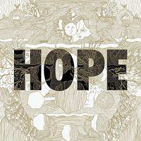 Manchester Orchestra - Hope [Vinyl]