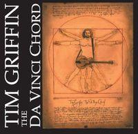 Tim Griffin - The Da Vinci Chord