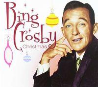 Bing Crosby - Bing Crosby's Christmas