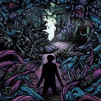 A Day To Remember - Homesick [Vinyl]