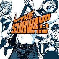 Subways - Subways