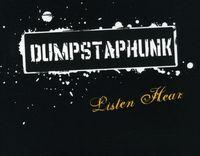 Ivan Neville's Dumpstaphunk - Listen Hear