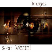 Scott Vestal - Images