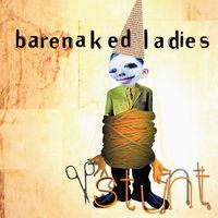 Barenaked Ladies - Stunt: 20th Anniversary Edition [CD/DVD]
