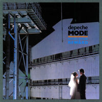 Depeche Mode - Some Great Reward: Remastered