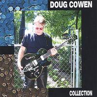 Doug Cowen - Collection