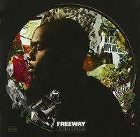 Freeway - Think Free