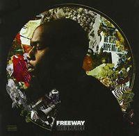 Freeway - Think Free