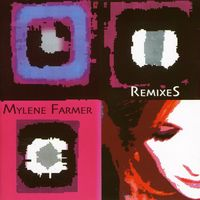 Mylene Farmer - Remixes 2003 [Import]