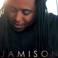 Jamison Ross - Jamison