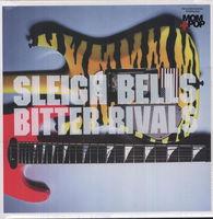 Sleigh Bells - Bitter Rivals [Vinyl]