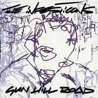 Infesticons - Gun Hill Road