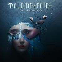 Paloma Faith - The Architect [Import Deluxe]