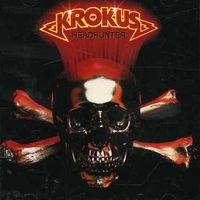 Krokus - Headhunter [Import]