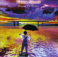 Urban Sprawl - Beyond the Bridges